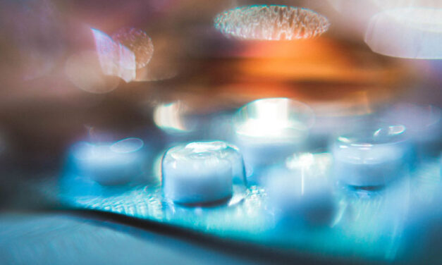 Almost half of European and US pharmaceuticals companies struggle to use data insight despite recognising its importance
