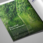 UK's first Green CHP offering: a vital 'transition' technology for manufacturers and processors on their Net Zero journey