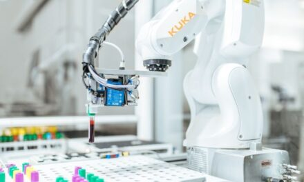 Robotics and Automation in the MedTech Sectors: Technological Progress is Presenting an Array of Possibilities